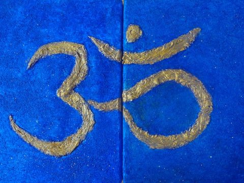 Chant OM – You Will Get 10 Surprising Benefits!