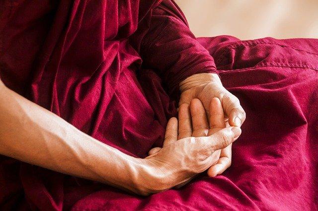 Chant These Powerful Mantras to Erase Bad Karma!