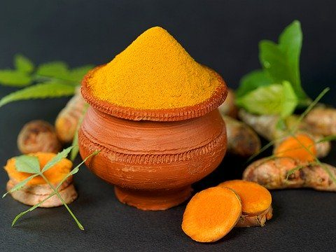 Turmeric Gives You Many Health Benefits & Its Importance In Hinduism