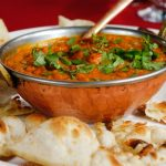 Consider Eating Indian Spicy Food As It Prevents Bacteria And Beneficial To Health