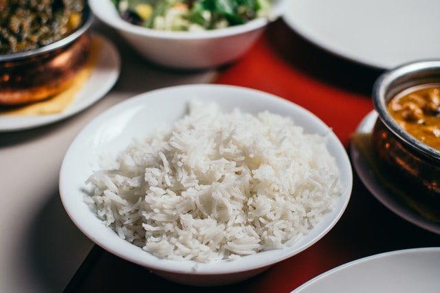 Eat Rice Like Indians And Boost Your Body With Nutritious Benefits