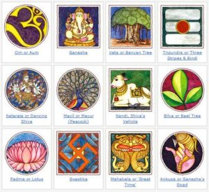15 Major Ancient Hindu Symbols You Must Know About