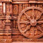 Dharmachakra- A Guide Towards Peaceful Life, You Should Follow