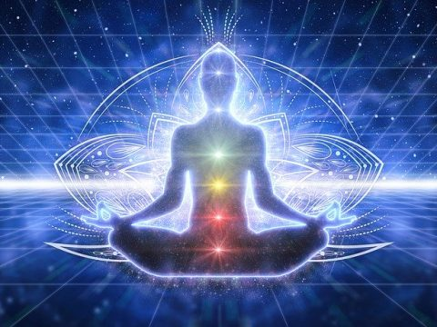 Do Practice The Seven Chakras Meditation & Get Healthy Mind, Body & Health