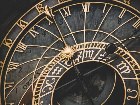 Know The Reality Of Time According To Ancient Hinduism