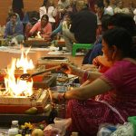 Perform Havan To Purify Your Home Atmosphere
