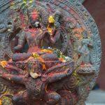 Worship Stone Idol As Hindus Do & Feel Energized