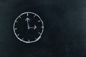 You Must Follow The Ayurveda Body Clock For A Healthy Life
