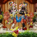 """""""Janmashtami""""- The Birth Tale Of Lord Krishna You Must Know About"""