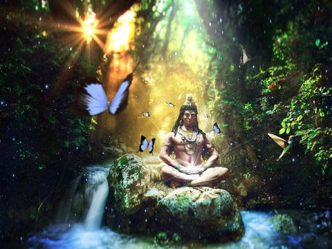 10 Most Acquainted Forms Of Lord Shiva You Must Consider Worshiping