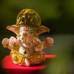 9 Interesting Facts Of Our Beloved Lord Ganesha That You Must Know About