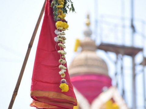 Be A Part Of The Hindu Festival Gudi Padwa & Get Immense Life Benefits