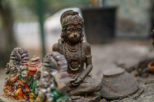 Celebrate Hanuman Jayanti & Get Freed From All Evil Energies