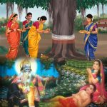 Celebrate The Significant Hindu Festival Vat Purnima For The Eternal Bond With Your Partner