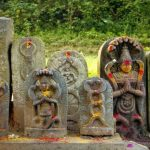 Chant The Navnag Mantra To Get Protection From Black Magic & Evil Powers