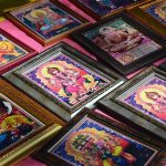 Did You Know Hindu Deities Has Individual Days To Be Worshiped?