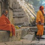 Did You Know Hindus Has To Live Four Stages Of Life? Read More To Know Why!
