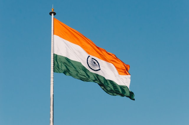 Did You Know Indian Can Speak 22 Languages? Read More