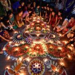 Diwali- The Ray Of Hope, All You Need To Know!