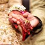 Do You Know What Does The 7 Vows Of Hindu Marriage Signifies? Read To Know
