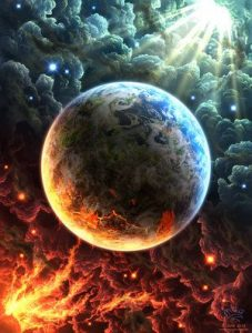 Does Heaven And Hell Really Exist? Let's Know What's Hinduism Says