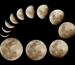 Losing Your Balance Over Heart & Mind? Keep Fasting During New Moon & Full Moon For Positive Result