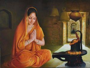 Maha Shivaratri- The Celebration Of Love, Togetherness & Power