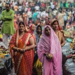 Participate In The Chhath Puja Festival & Get Awesome Health Benefits