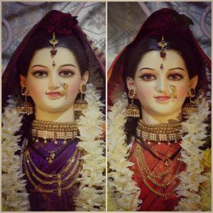 Perform Gauri Puja During Ganesh Chaturthi To Gain Wealth & Prosperity
