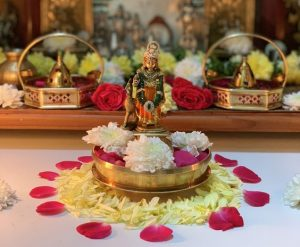 Perform Puja Prayer To Obtain Inner & Mental Purity