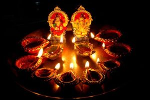 Take A Part On Dhanteras Puja & Get Unlimited Wealth & Prosperity