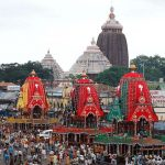 The Reasoning Behind The Grand Celebration Of Rath Yatra