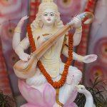 Want Career Success? Worship Goddess Of Knowledge Saraswati