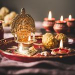 Cleanse Your Health & Spirit By Avoiding These Foods During Chaturmas