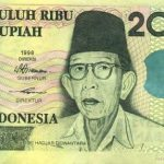 Ganesha Image On Indonesian Currency? Read To Know Why!