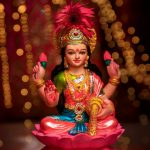 Get Good Fortune & Success In Life By Worshipping Goddess Laxmi