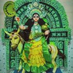 Goddess Shitala- The Protector & Healer Of Deadly Diseases You Must Worship