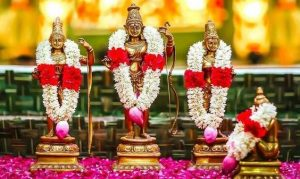 Read How Fasting On Ram Navami Can Benefit Your Health?