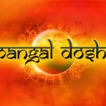 Read How You Can Rectify Your Manglik Dosha & Get Married Successfully