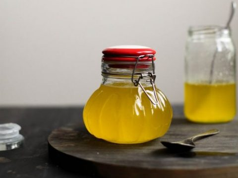 Tuck Into The Sacred Ghee To Get A Flawless Skin & Body