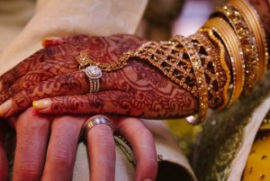 Consider The Importance Of Matching Horoscope Before Marriage In Hinduism