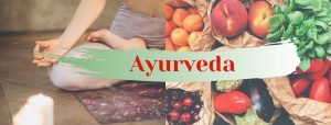 Embrace Ayurveda- The Art Of Living