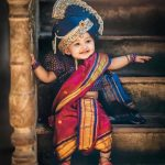 Ensure Your Newborn's Healthy-Long Life By Following Mentioned Hindu Sanskars