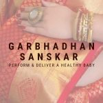 Perform Hindu Garbhadhan Sanskar To Deliver A Healthy Baby