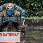 Perform Purattasi Saturday Pooja & Eliminate All Health Issues
