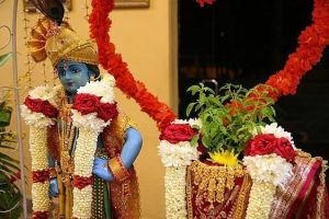 Perform Tulsi Vivah To Bring Good Days Back In Life