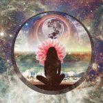 Awake Kundalini Within You & Enhance Internal-Peace, Charisma