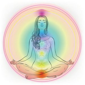 Concentrate On TriMala- The 3-Major Body Excrements