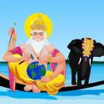 Do's & Don't: Mistakes To Avoid On Vishwakarma Puja
