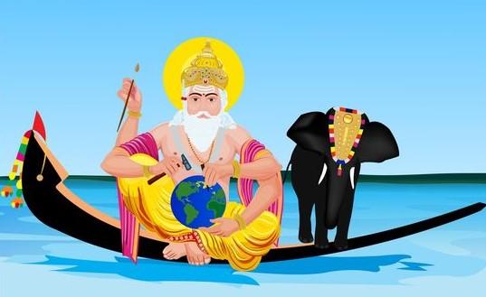 Do's & Don't: Mistakes To Avoid On Vishwakarma Puja